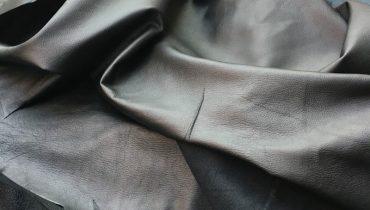 Các loại da áo và cách bảo dưỡng đơn giản