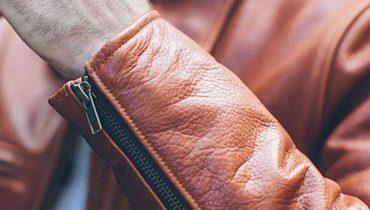 Áo da thật bao nhiêu tiền thắc mắc của rất nhiều khách hàng