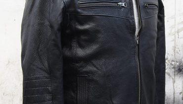 Mua áo da bò thật tại đâu ở Hà Nội?