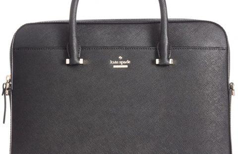 Túi xách da thật Safiano và ưu điểm nổi bật có thể bạn chưa biết