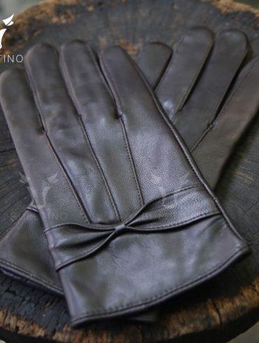 Mẫu găng tay nữ đẹp cao cấp