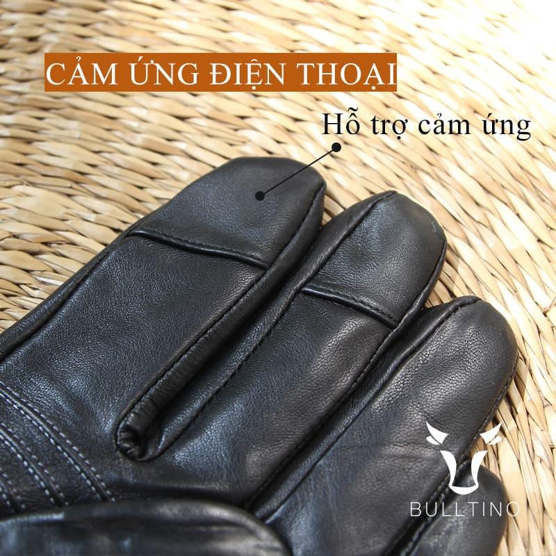 Gang-tay-da-cuu-cam-ung
